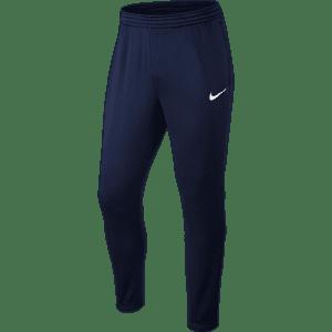 Nike Navy Tech Pant