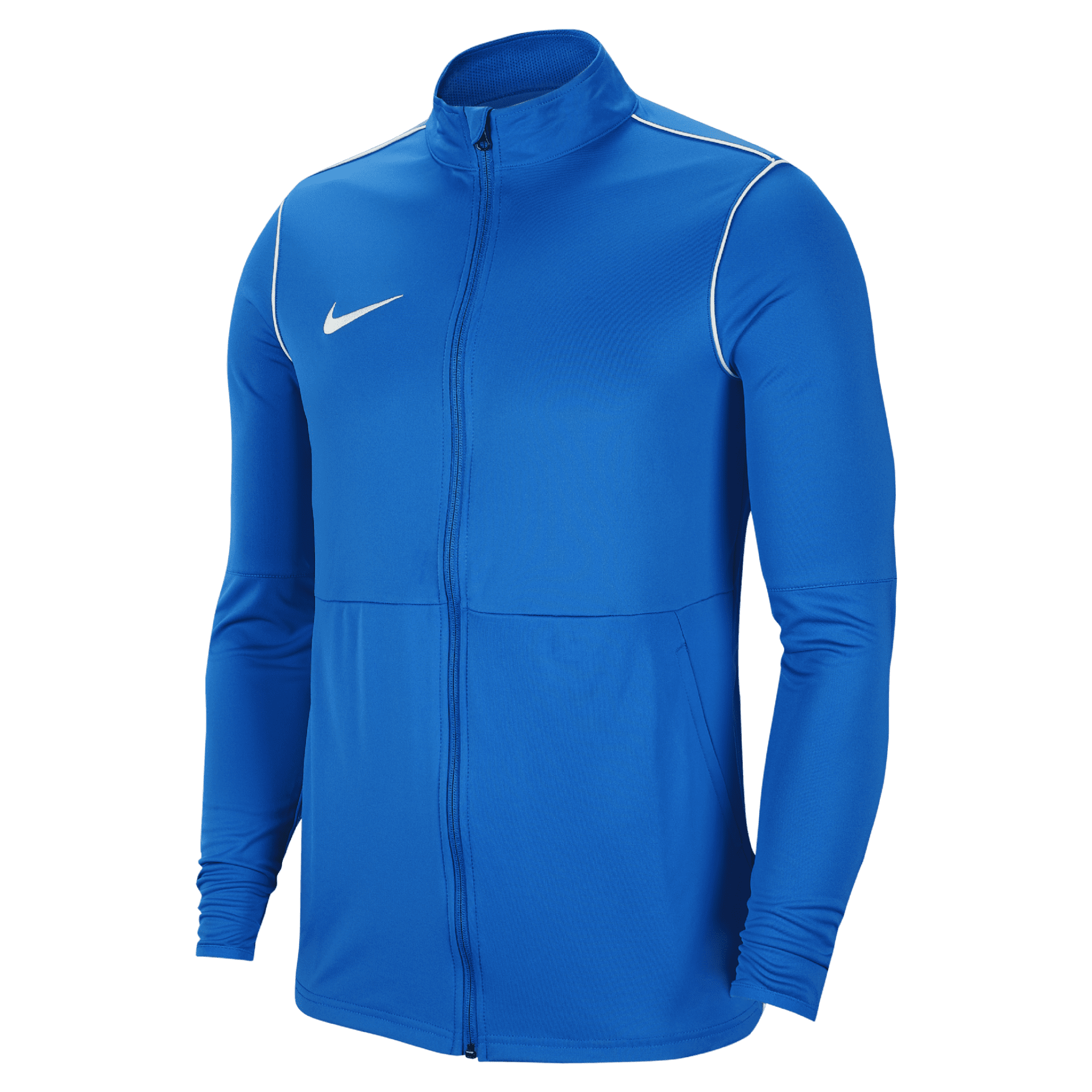 nike park 20 knit track jacket size xxl mens 2 28625 p