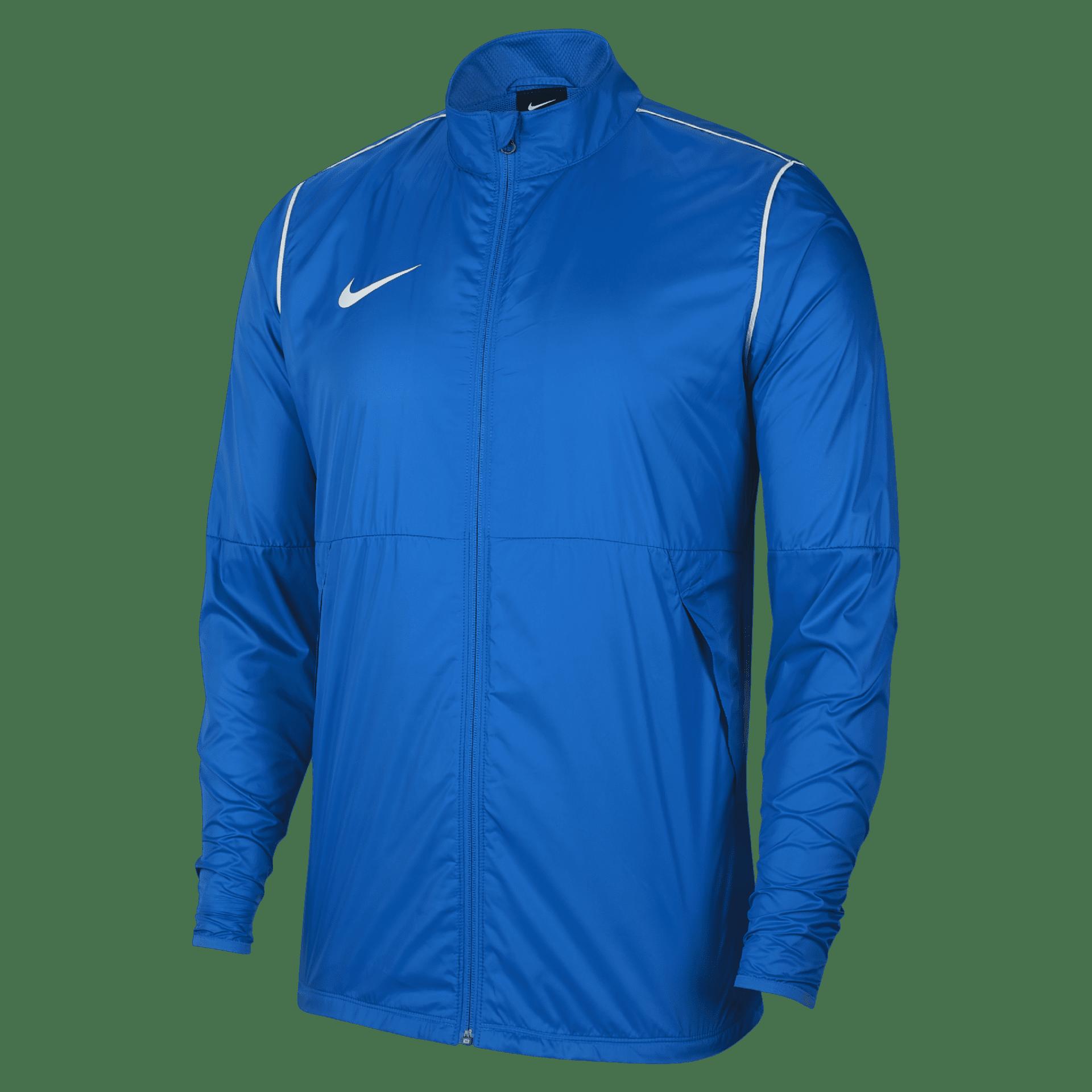 nike park 20 rain jacket  2  28322 p