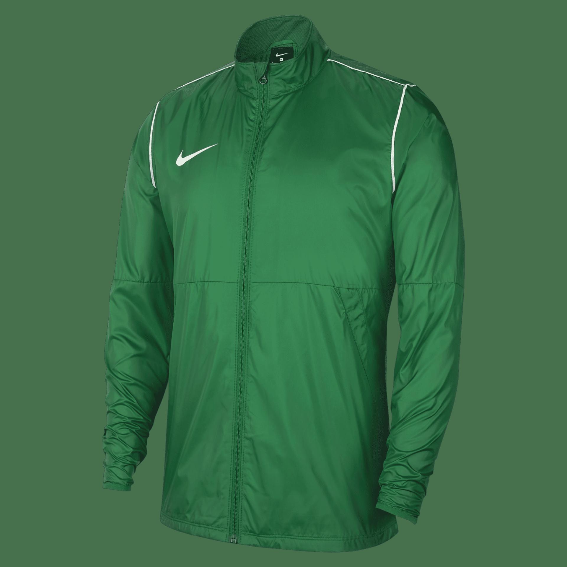 nike park 20 rain jacket 3 28322 p