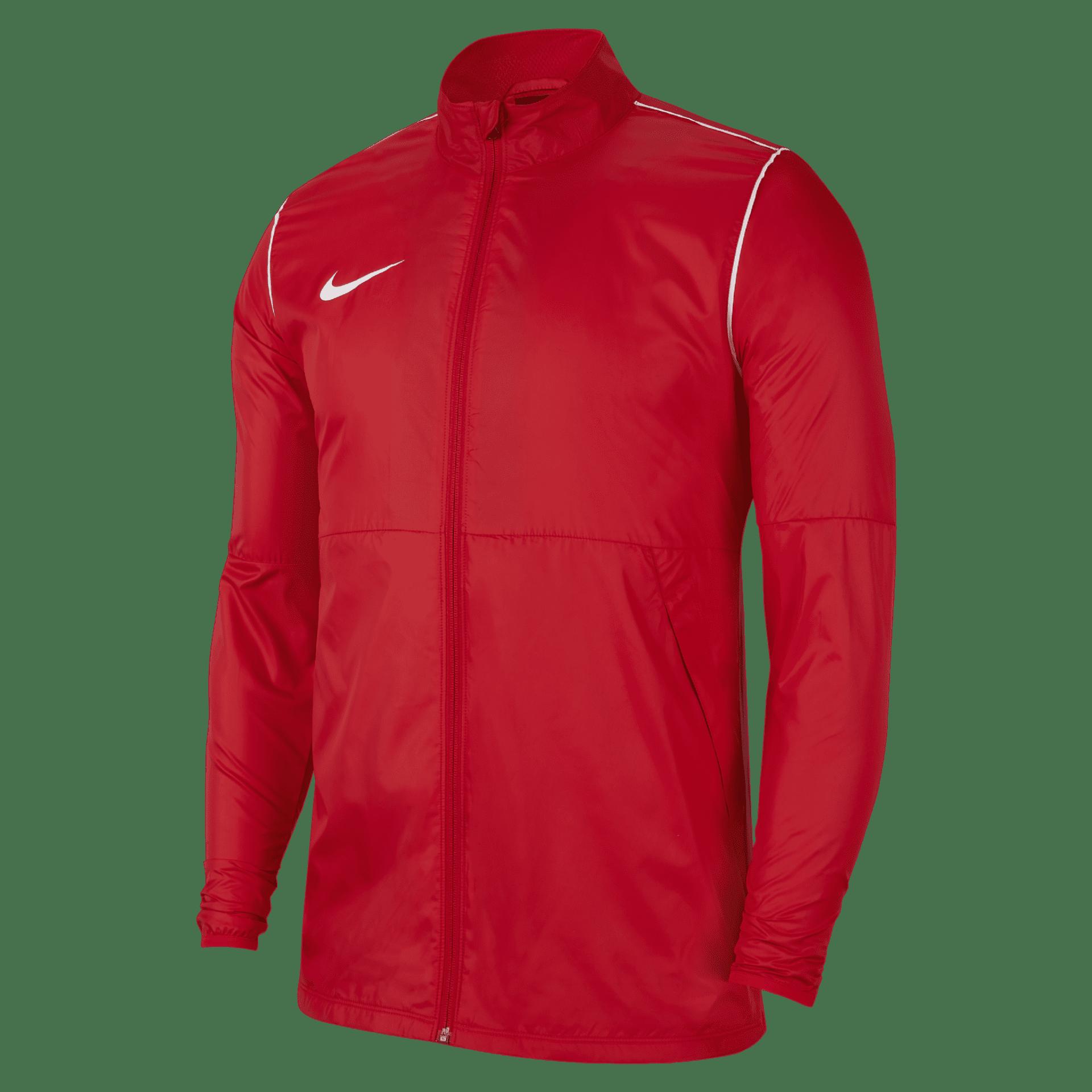nike park 20 rain jacket 4 28322 p