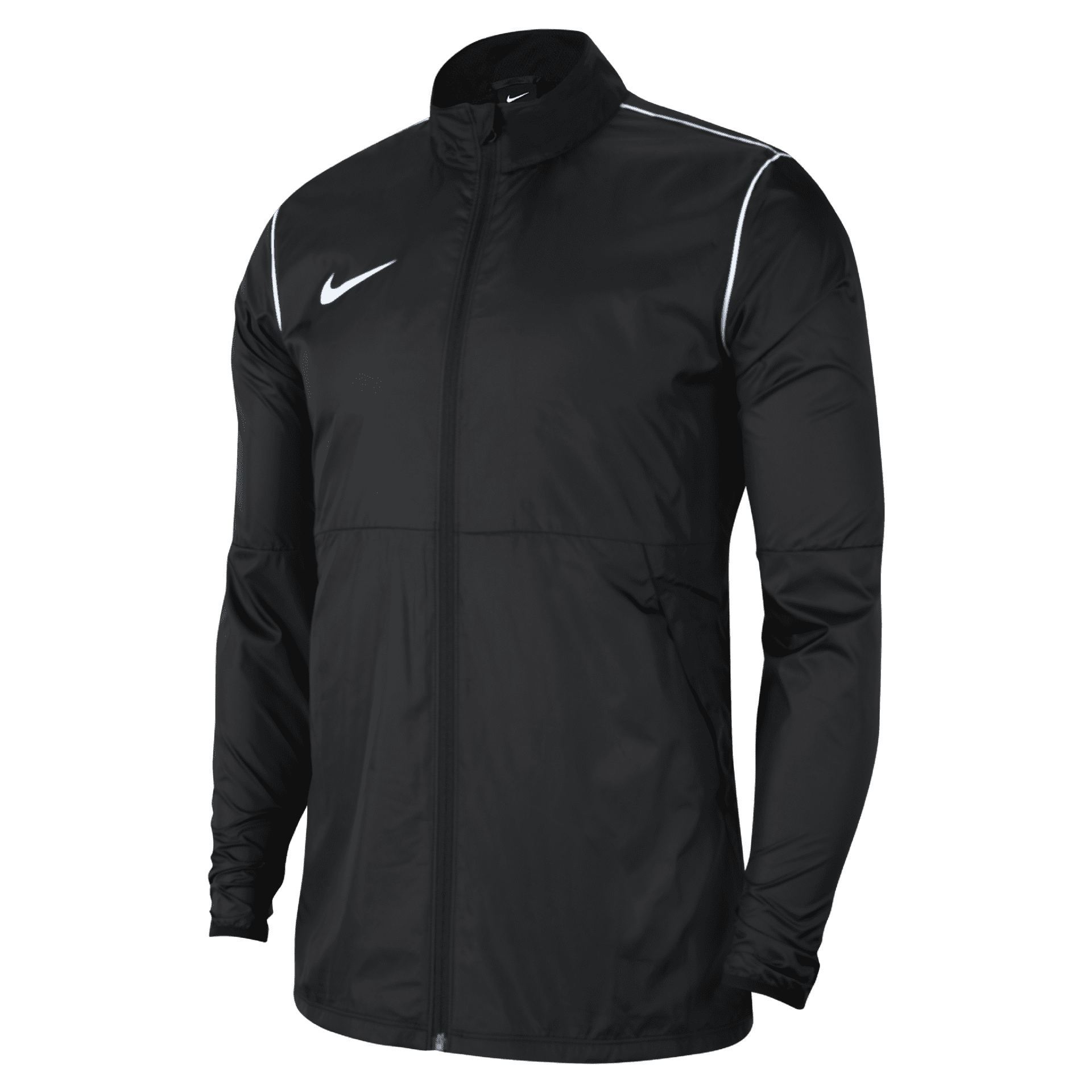 nike park 20 rain jacket 28322 p