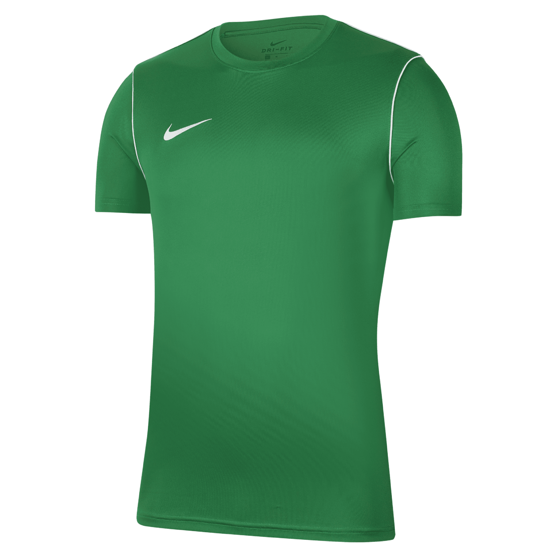 nike park 20 training top size xxl mens  2  28603 p