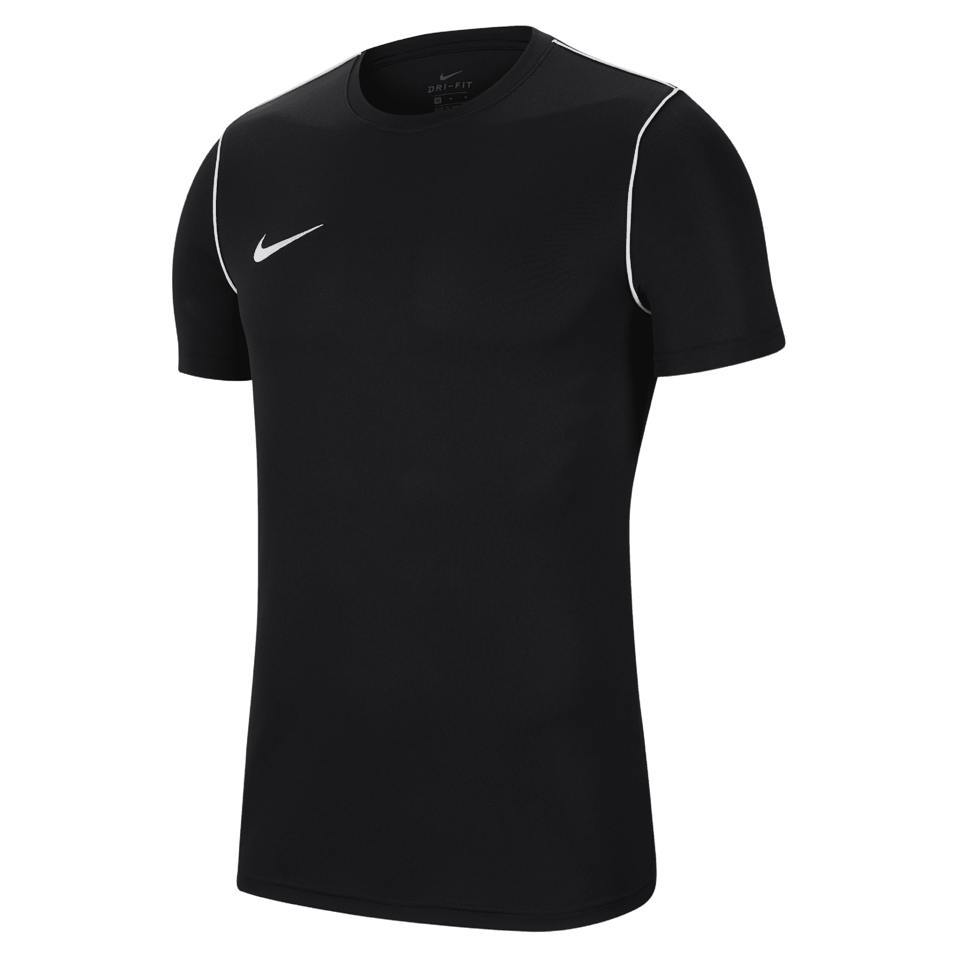 nike park 20 training top size xxl mens 28603 p