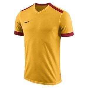 nike park derby ii gold red 29060 p