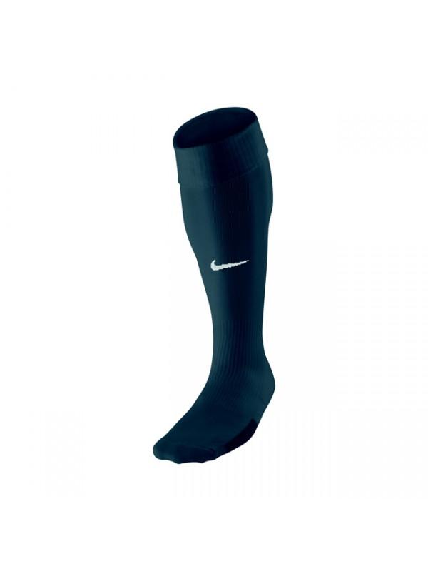 nike park sock black 16580 p