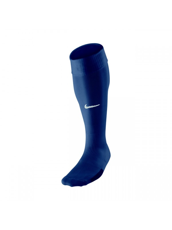 nike park sock navy 16598 p