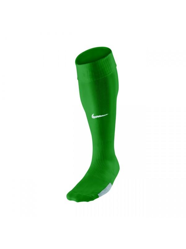 nike park sock pine green 16592 p