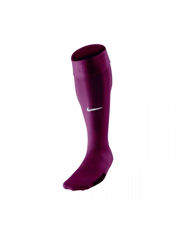 nike park sock team red 16628 p