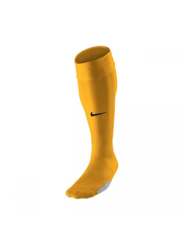 nike park sock uni gold black 16634 p