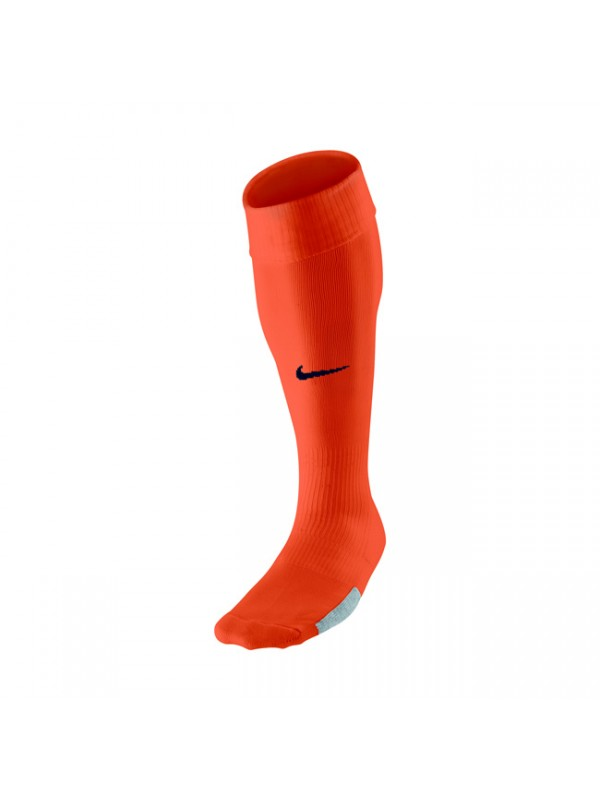 nike park sock uni safety orange 16652 p