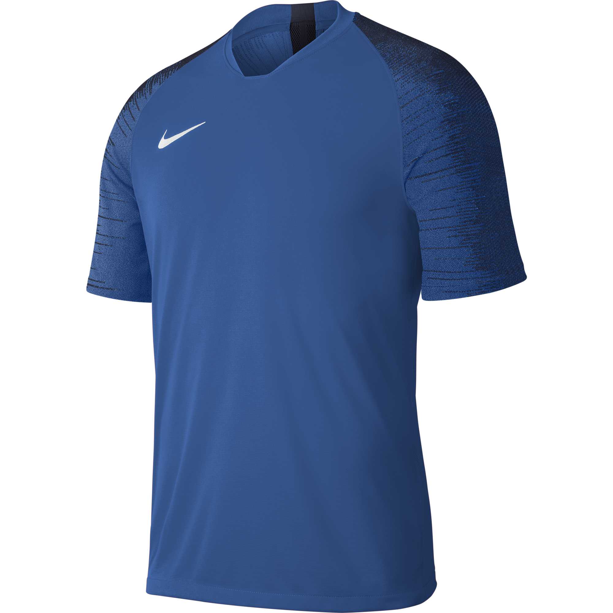 Nike strike Jersey (royal)