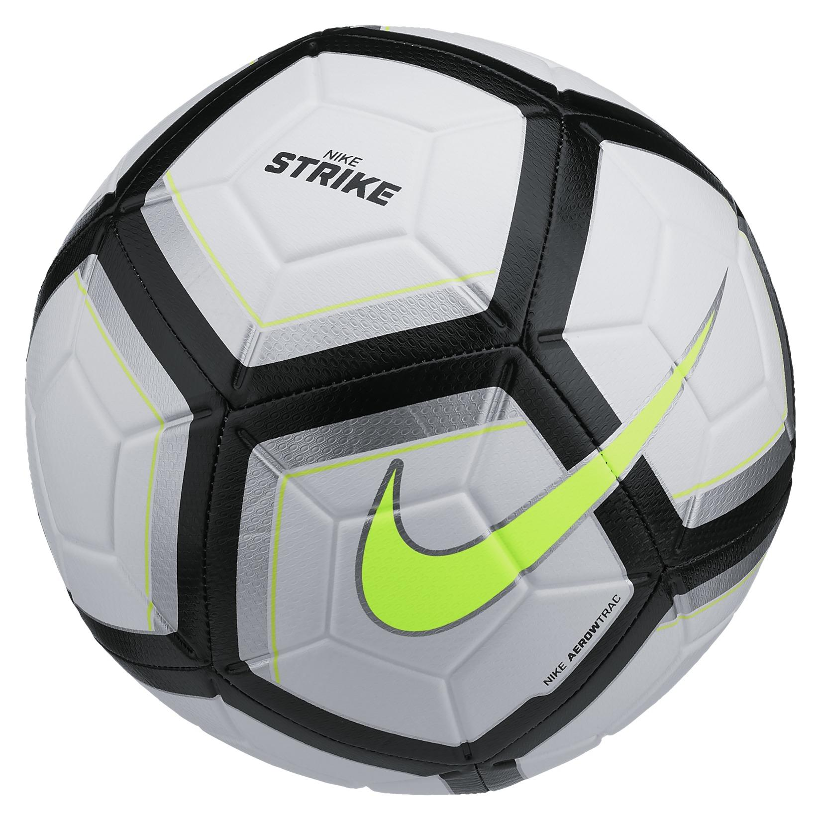 Nike Strike Team