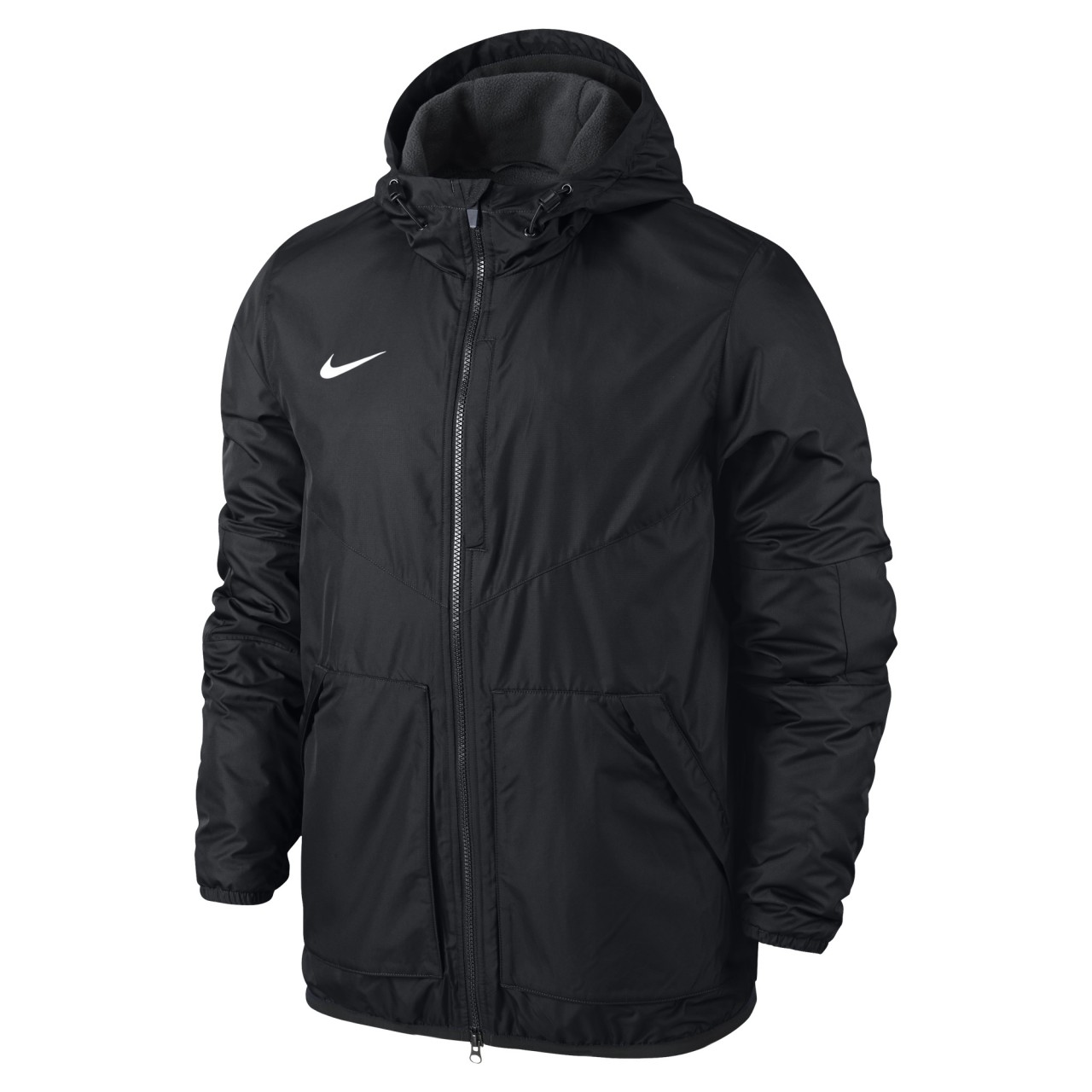 nike team fall jacket 16084 p