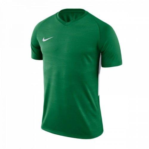 nike tiempo premier jersey pine green white 29193 p