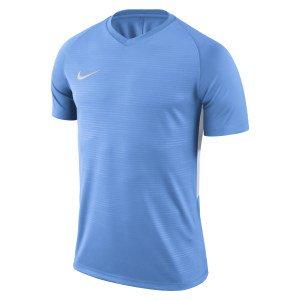 nike tiempo premier jersey university blue white 29116 p