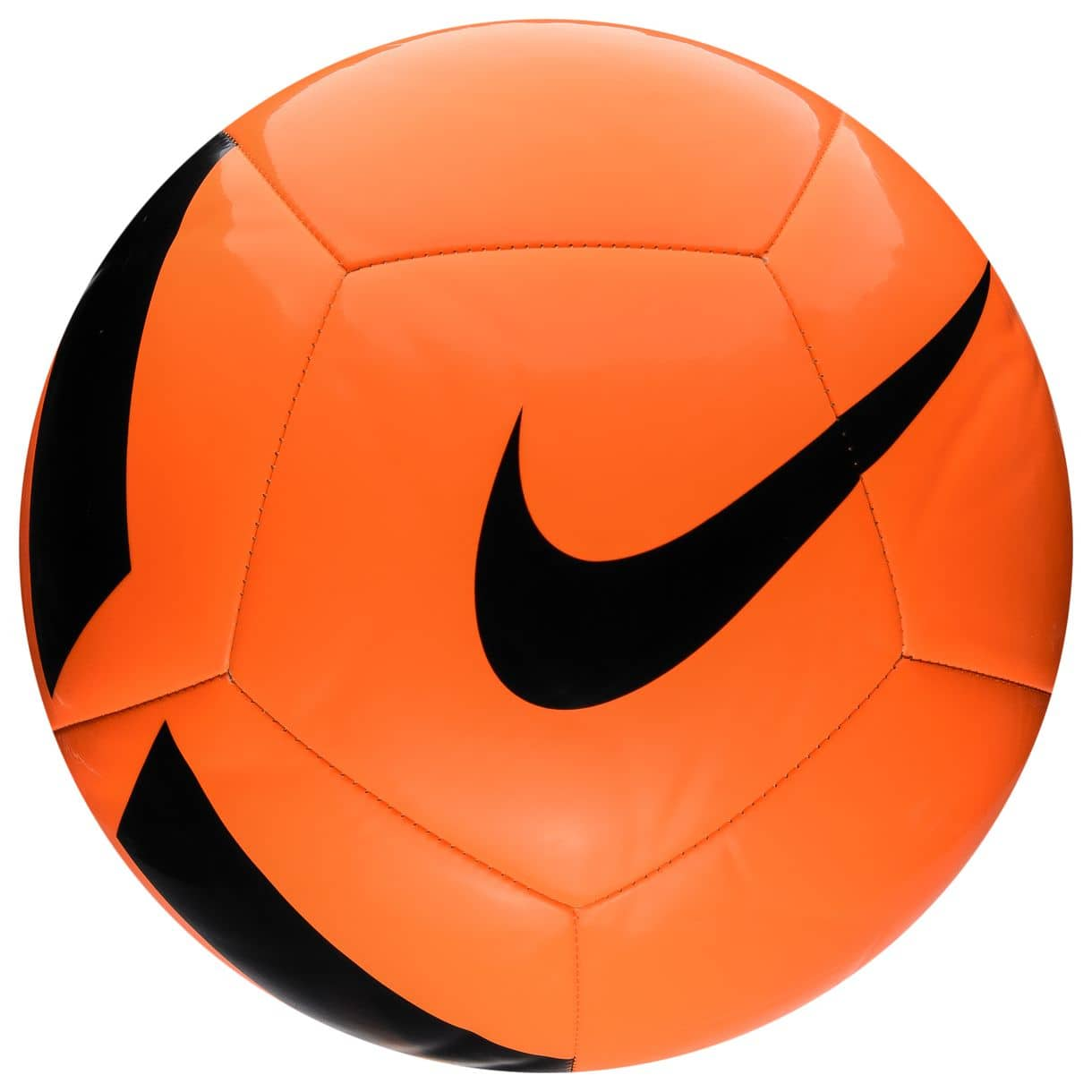 nike training ball  2  31973 p