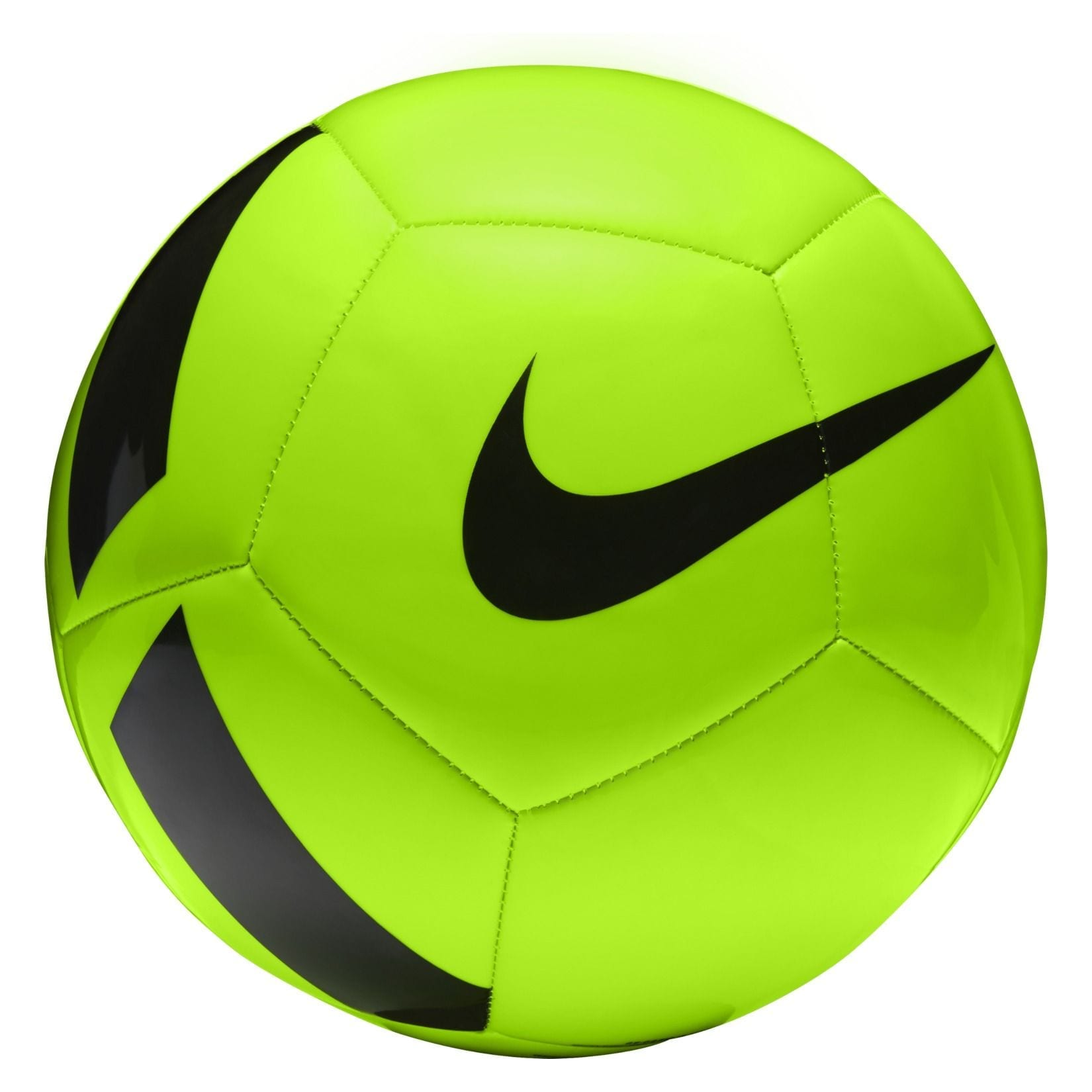 nike training ball  3  31973 p