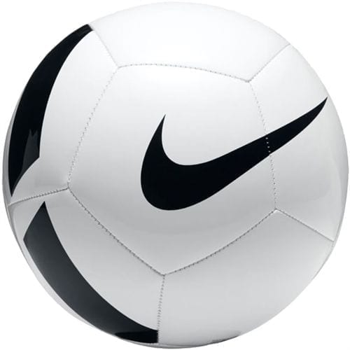 nike training ball 31973 p