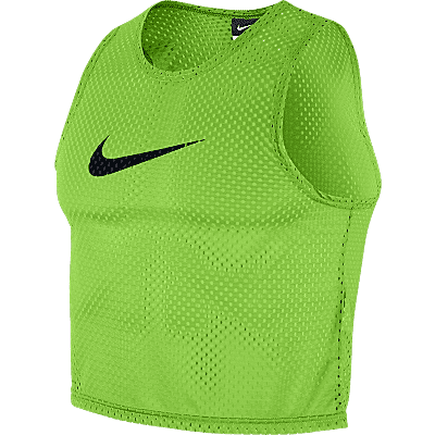 nike training bib  2  33529 p