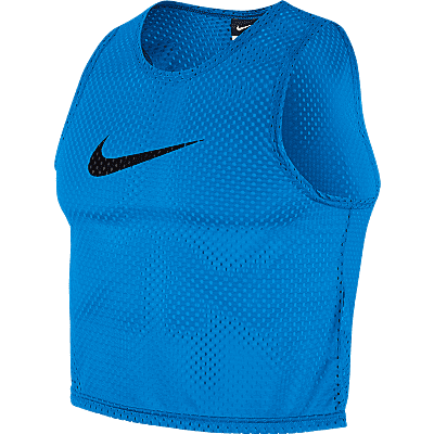 nike training bib  3  33529 p