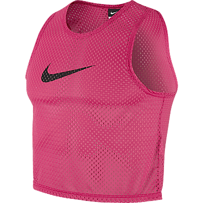 nike training bib  4  33529 p