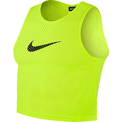 nike training bib  5  33529 p