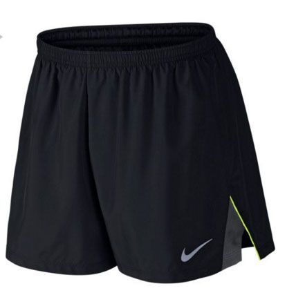 north belfast harriers black nike running shorts size xxl adults 25045 p