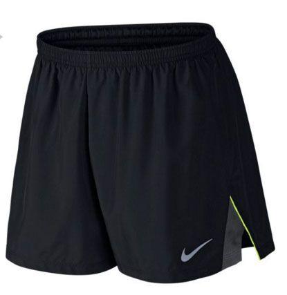 north belfast harriers black nike running shorts size xxl adults 25045 p
