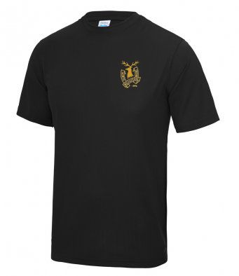 north belfast unbranded performance tee shirt size xxl adults 24920 p