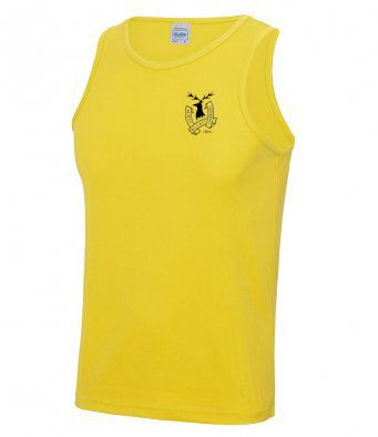 north belfast unbranded performance vest  2  24921 p