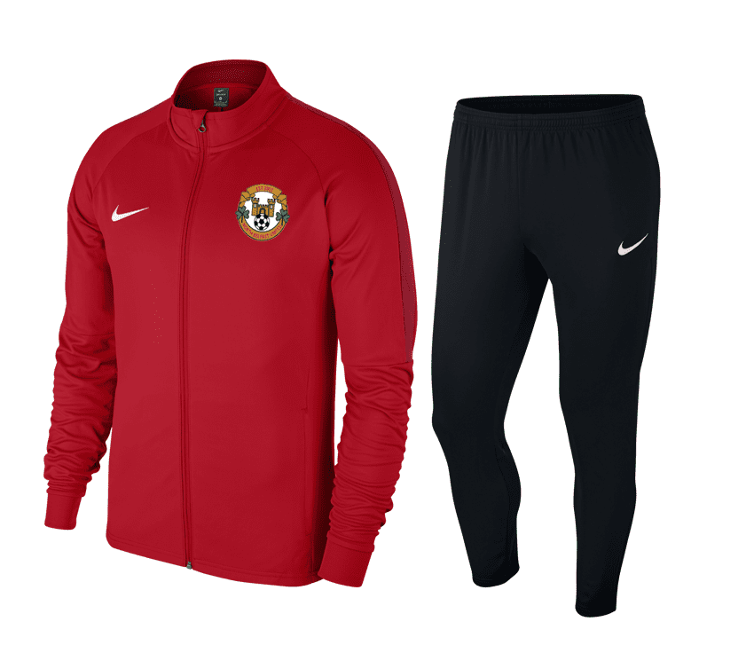 north belfast united tracksuit 34004 p