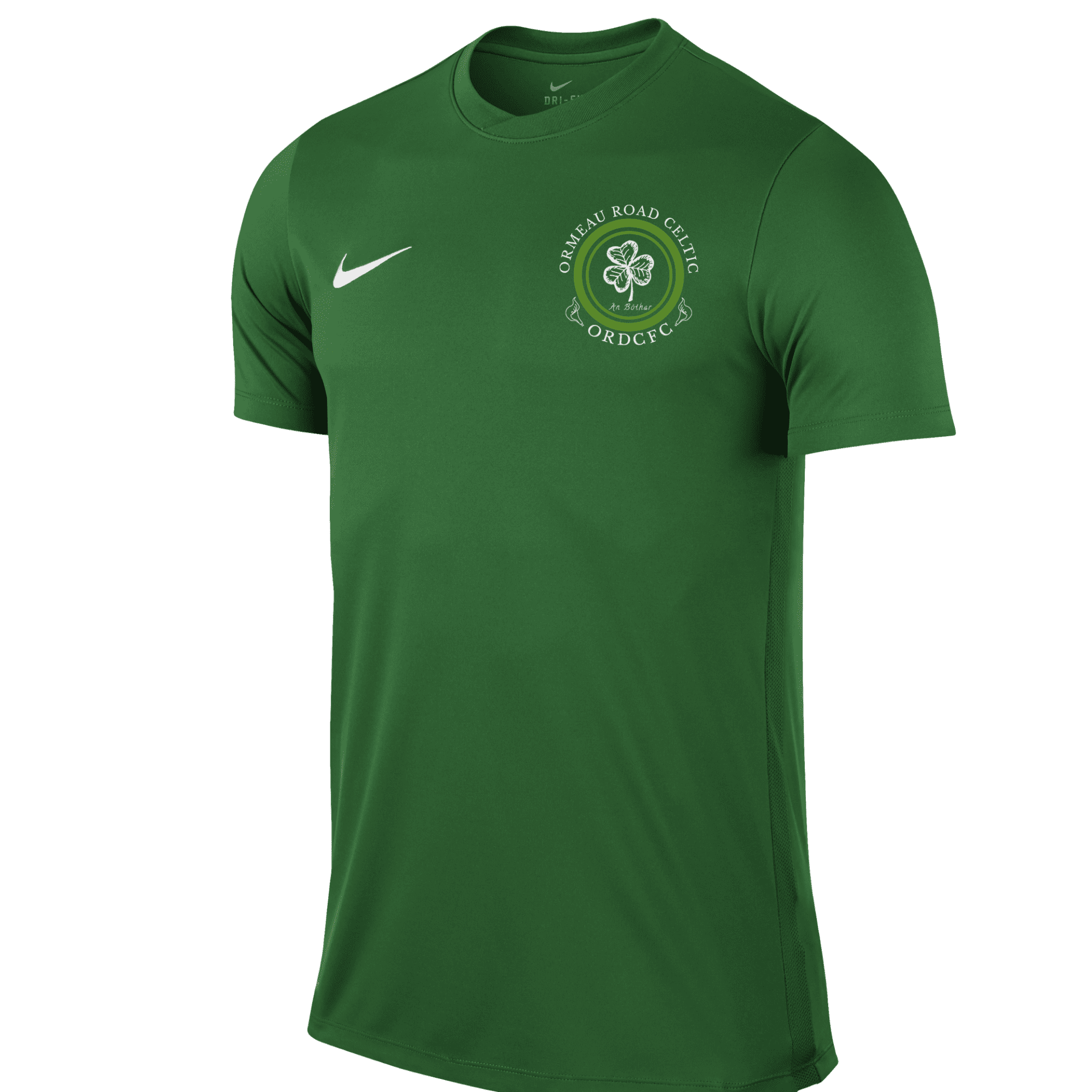 ormeau road celtic park jersey green  35115 p