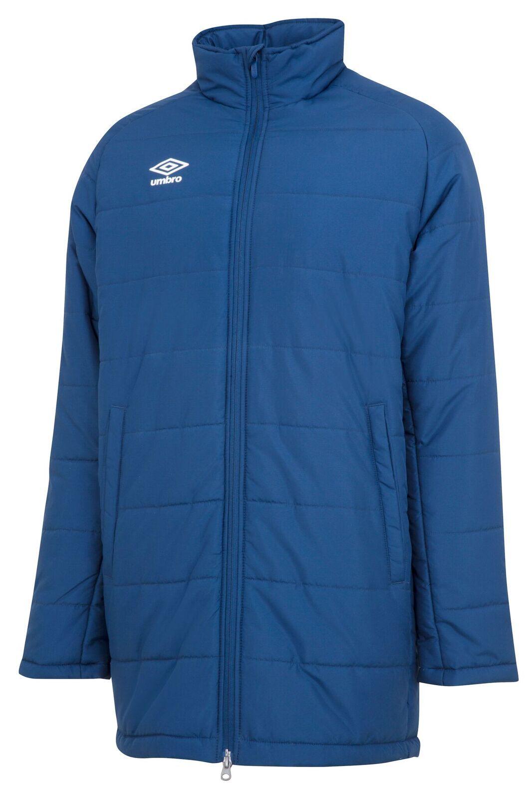 padded jacket navy 30503 p