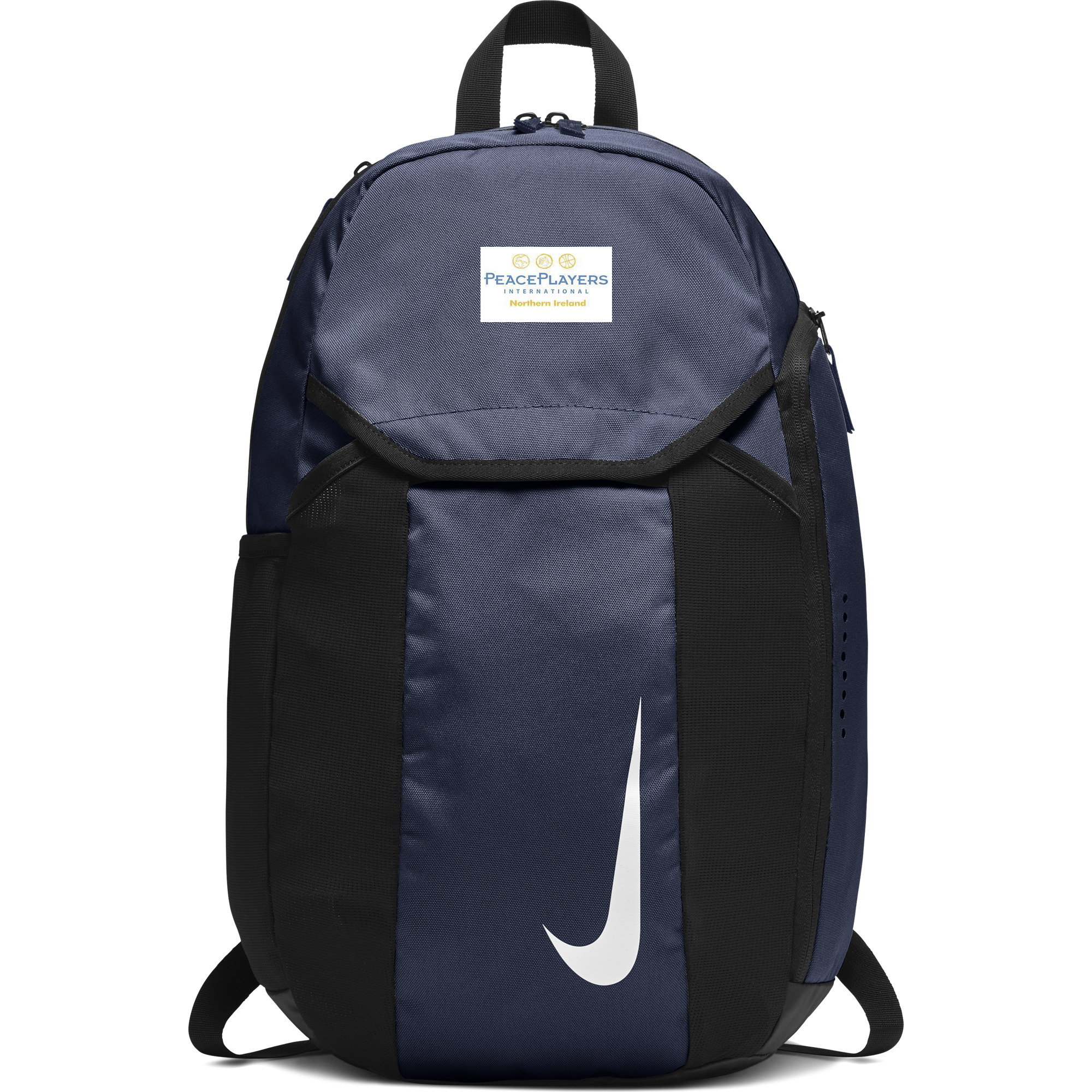 peace players back pack  2  38086 p