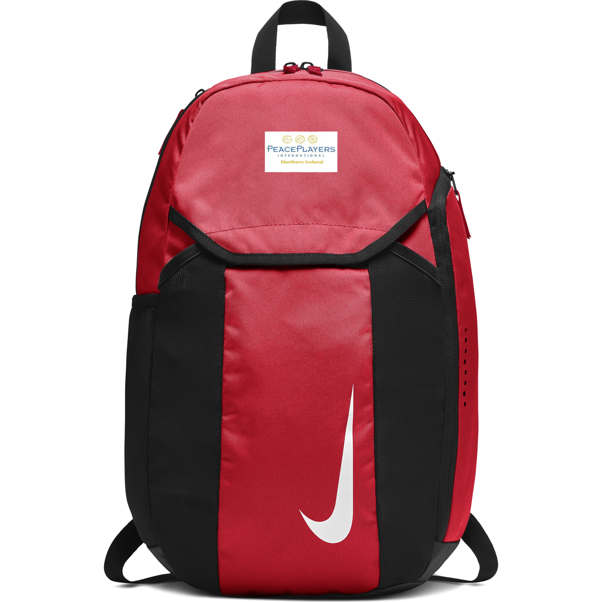 peace players back pack  3  38086 p