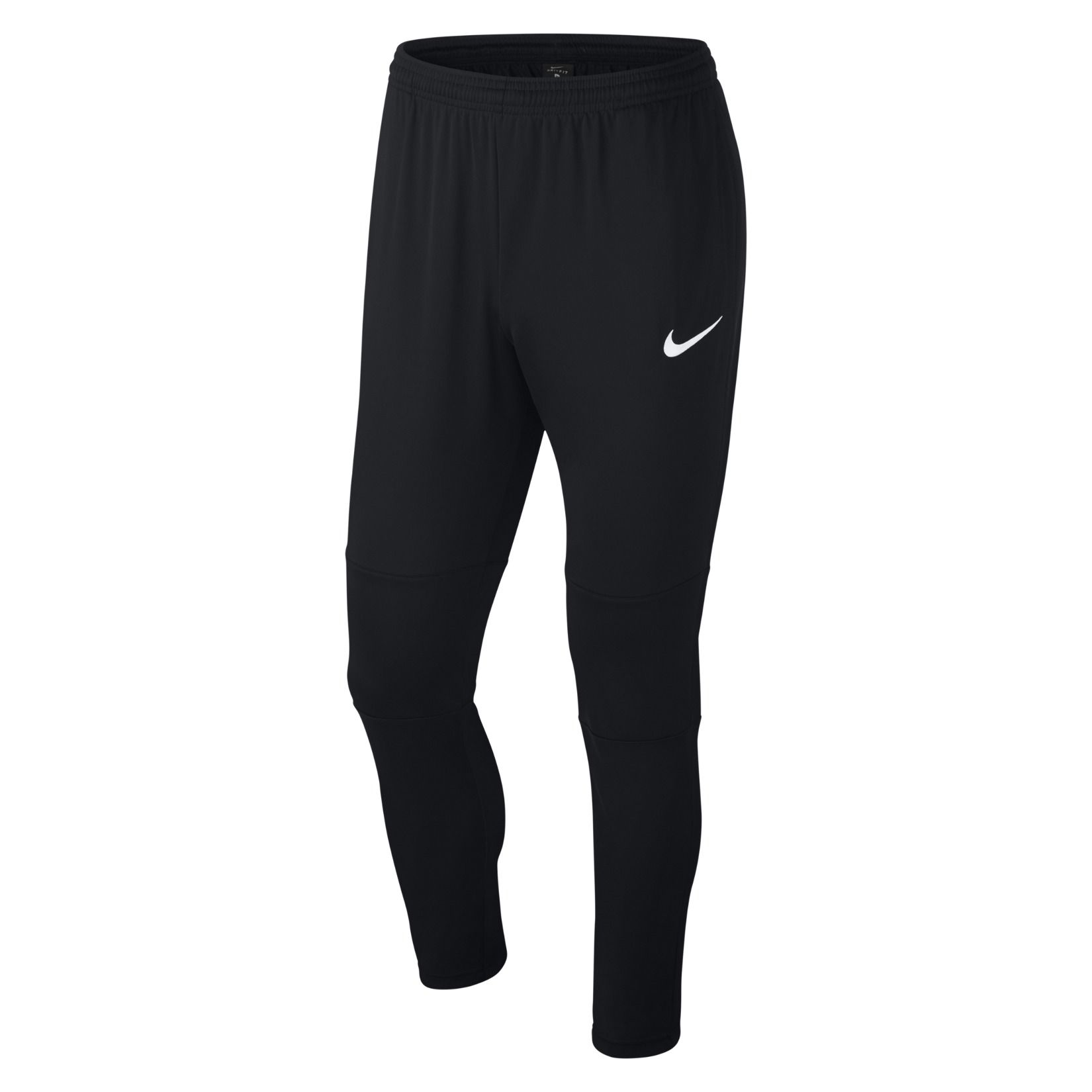 rathcoole fc tech pants 35683 p
