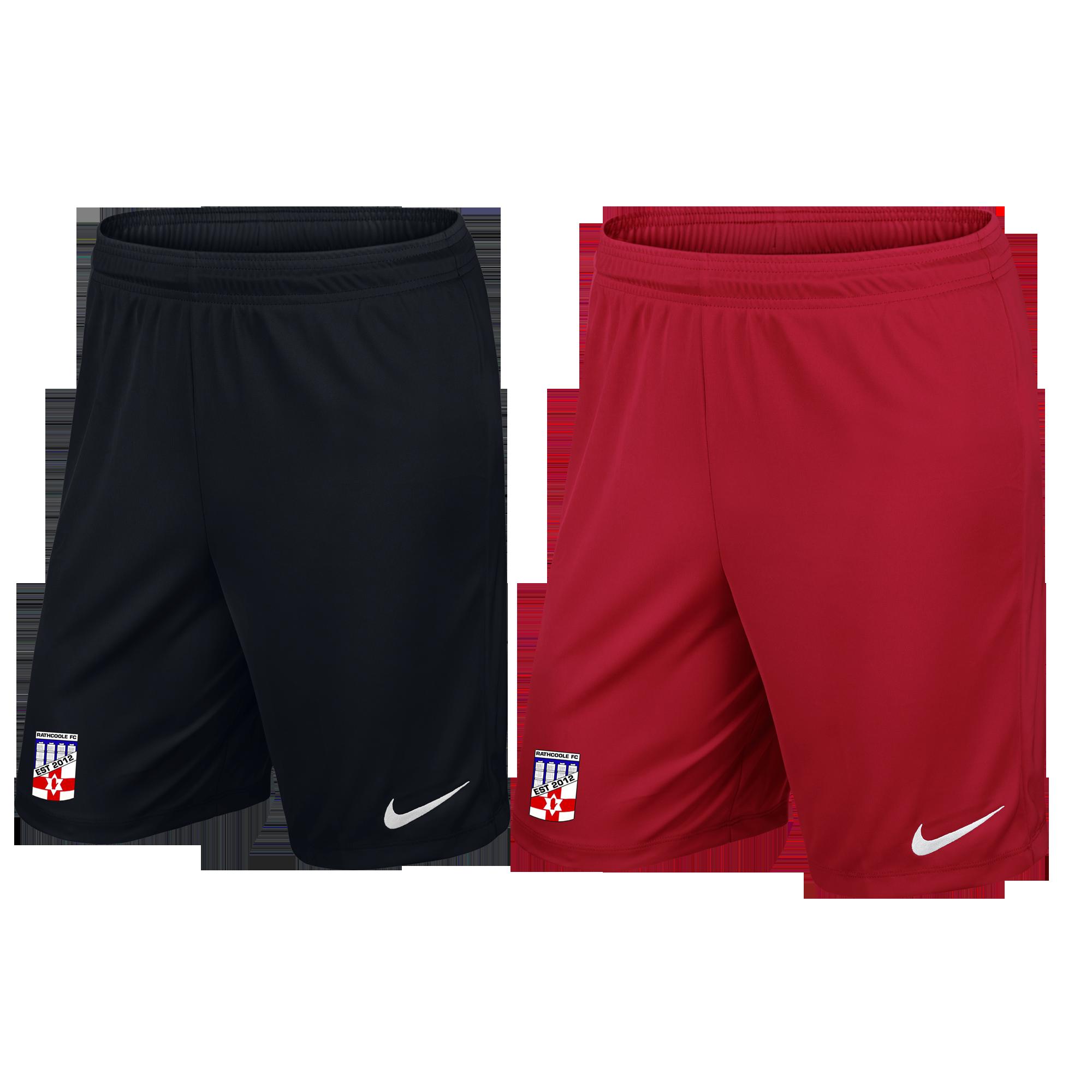 rathcoole fc training shorts 35731 1 p