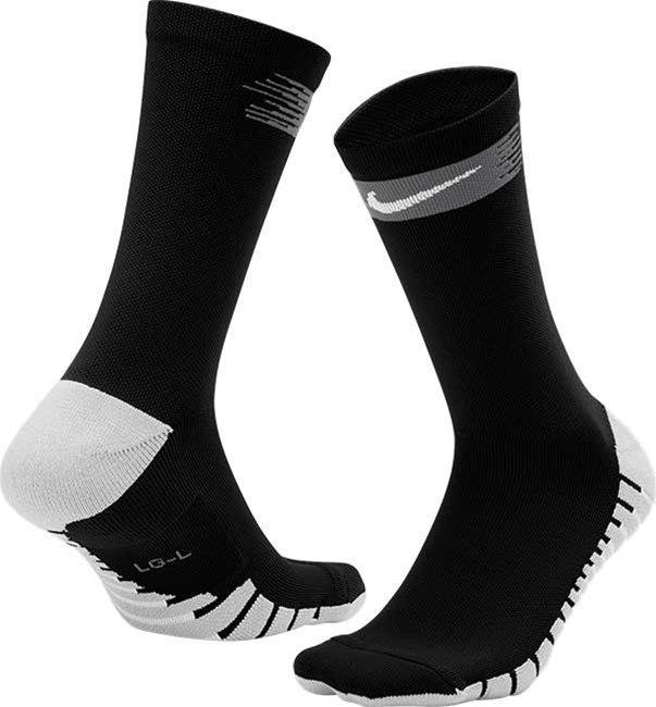 rathcoole fc training sock size 8 11 35697 p