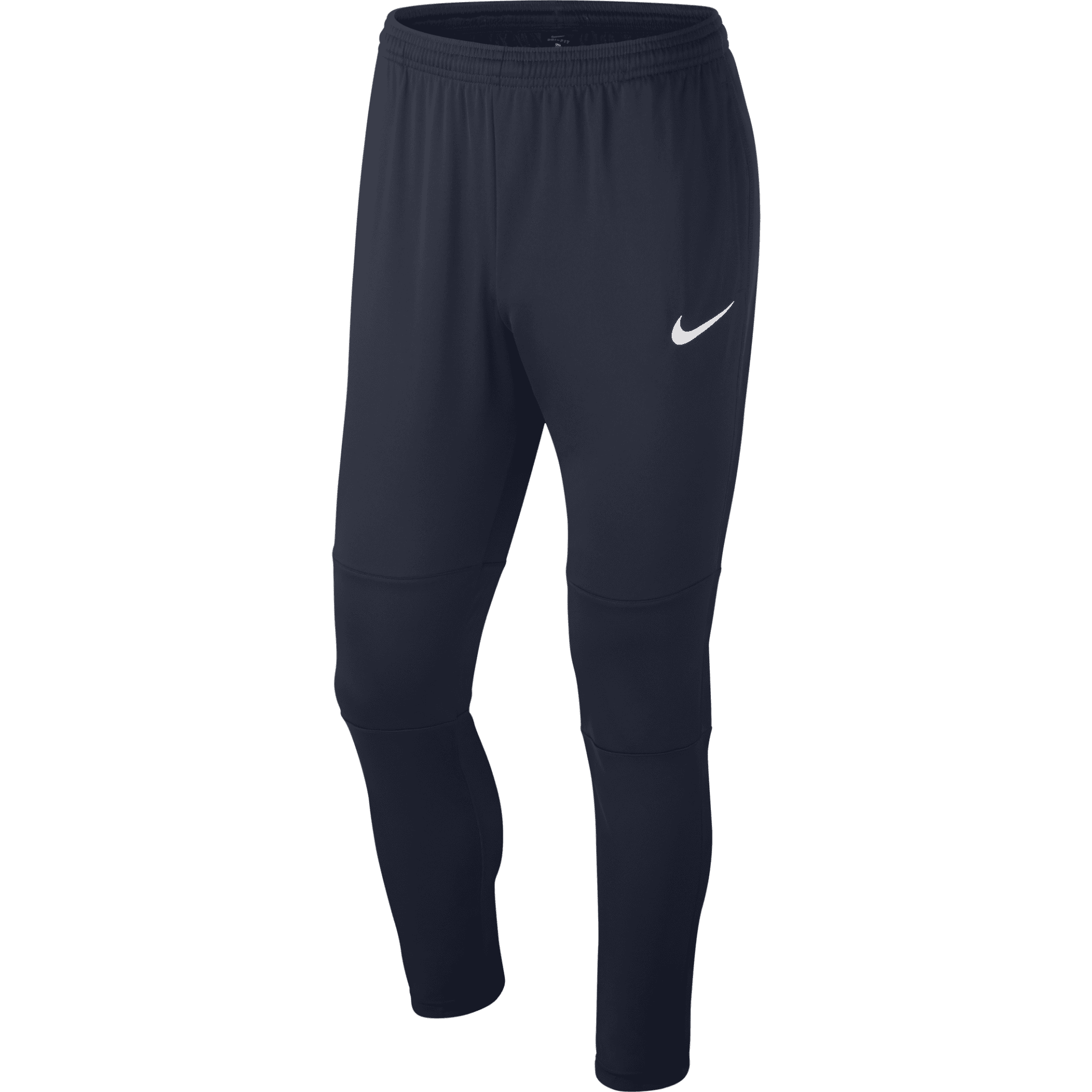 RICHHILL TECH PANTS