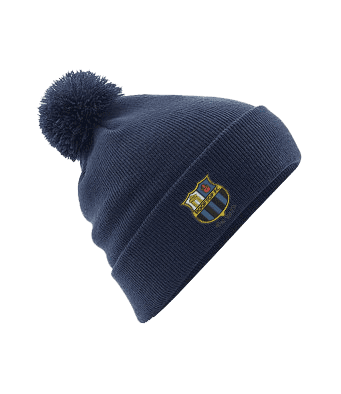 rooftop fc beanie 28297 1 p