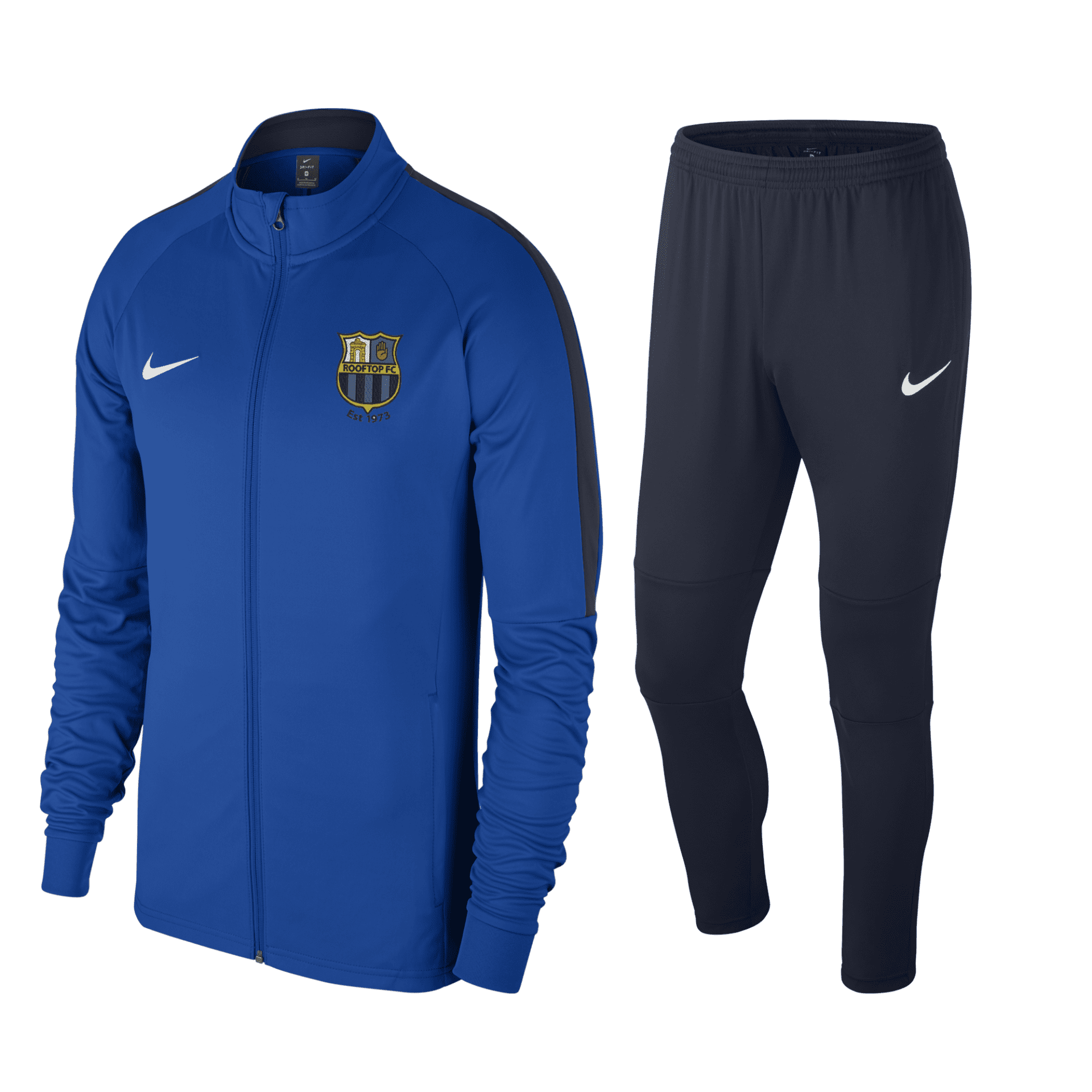 rooftop fc tracksuit 28254 p