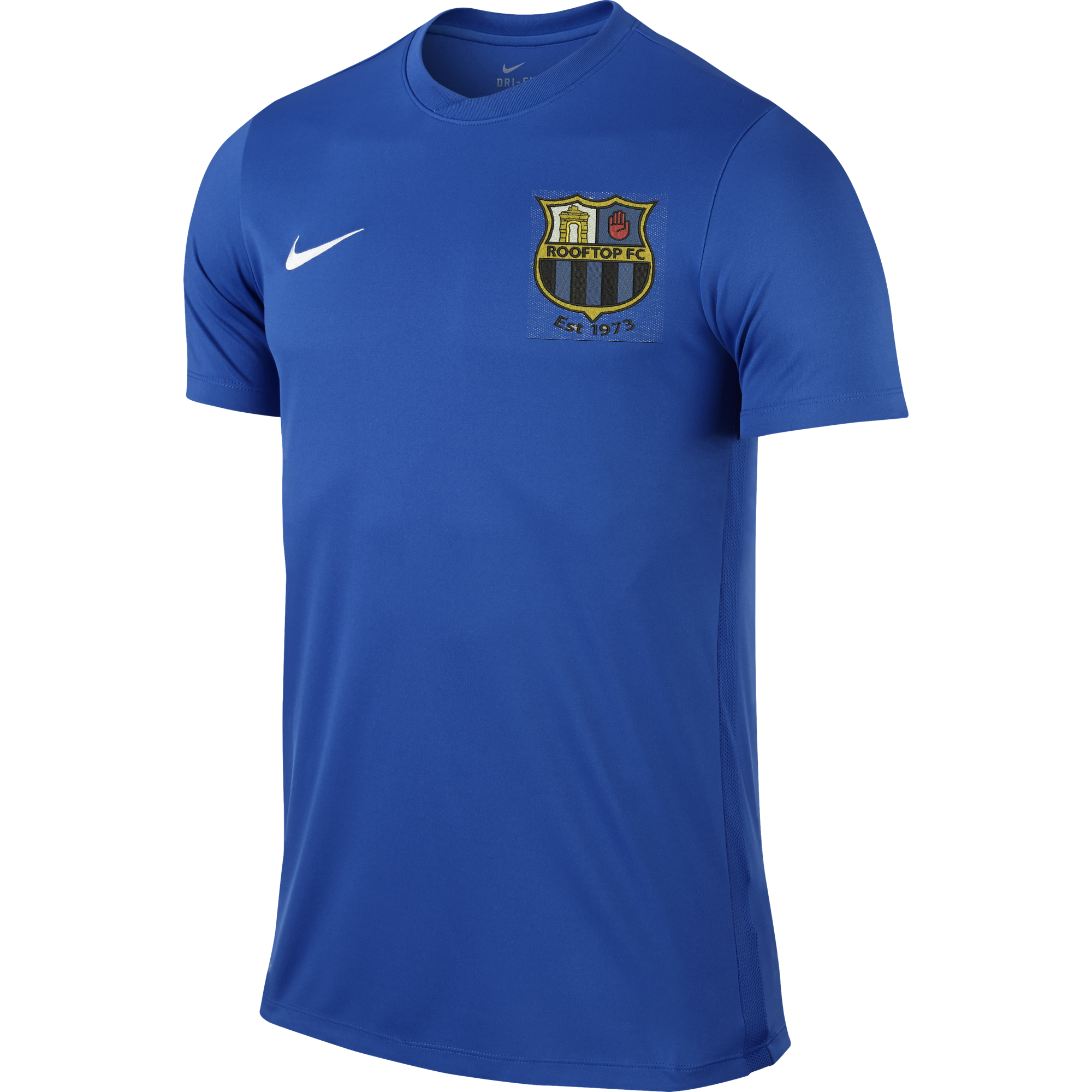 rooftop fc training tee 36221 p