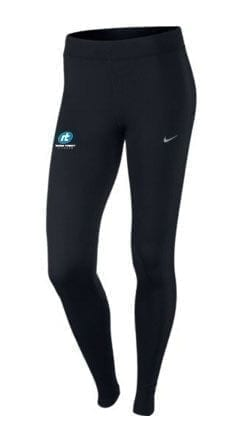 rtf running tights 31651 p