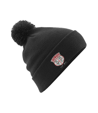 rubys rovers bobble hat 37180 p