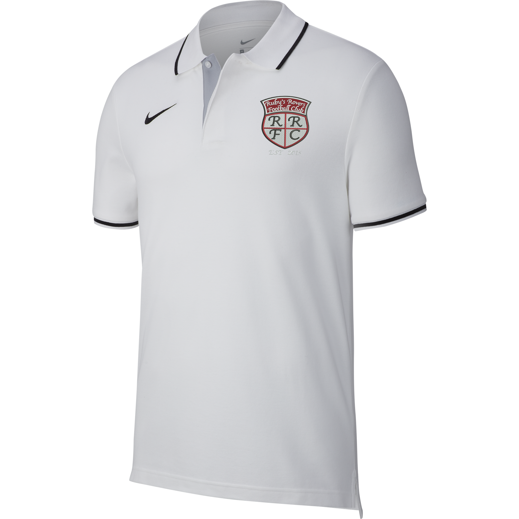 rubys rovers club polo 37154 p