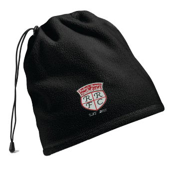 rubys rovers snood 37181 p