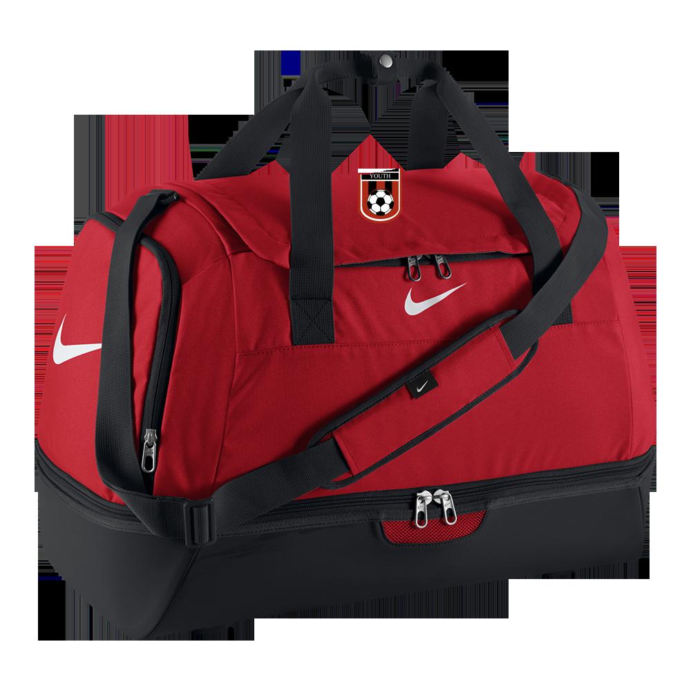 saintfield utd red hardcase bag 25341 p