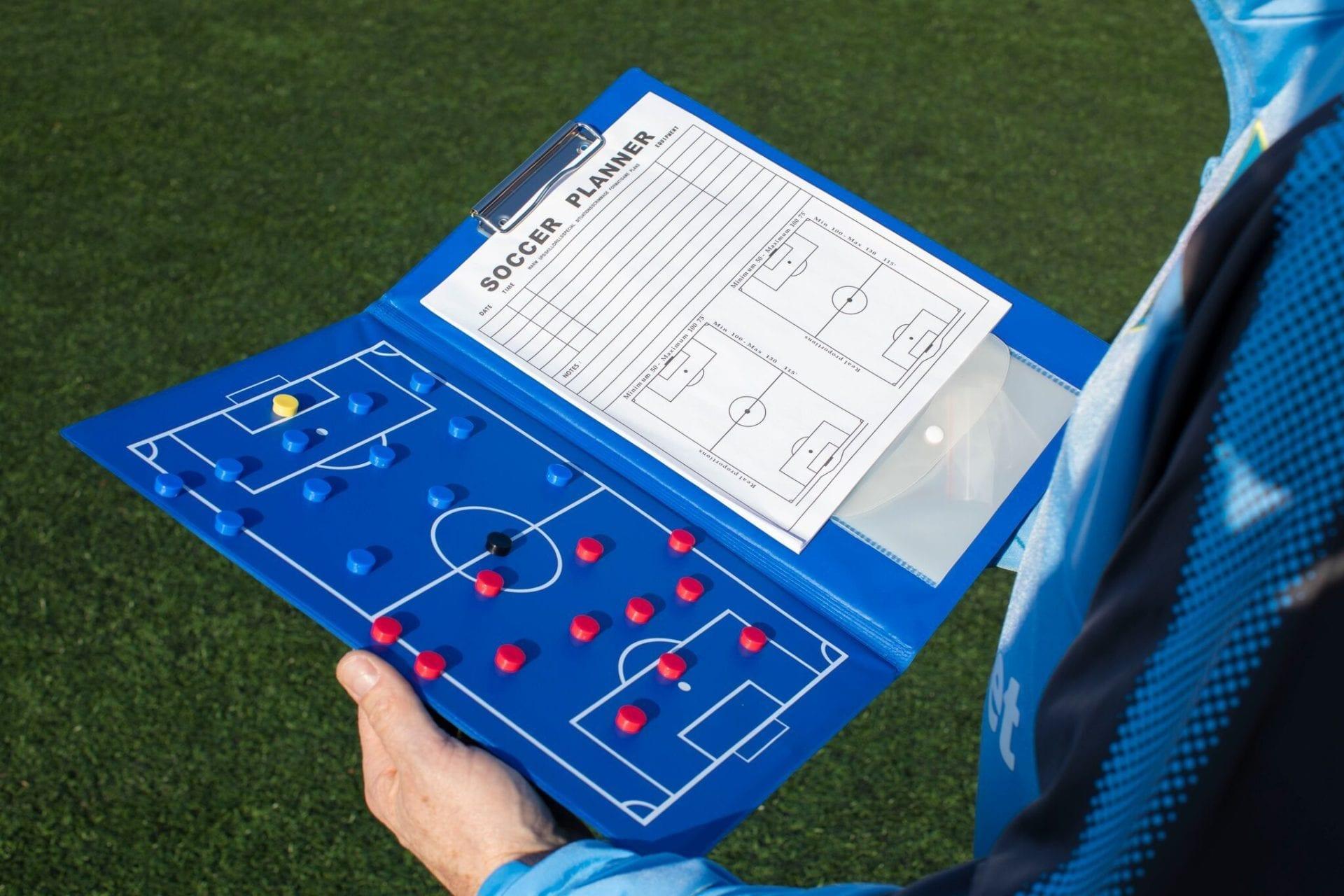 samba a4 magnetic coaching folder 33894 p scaled