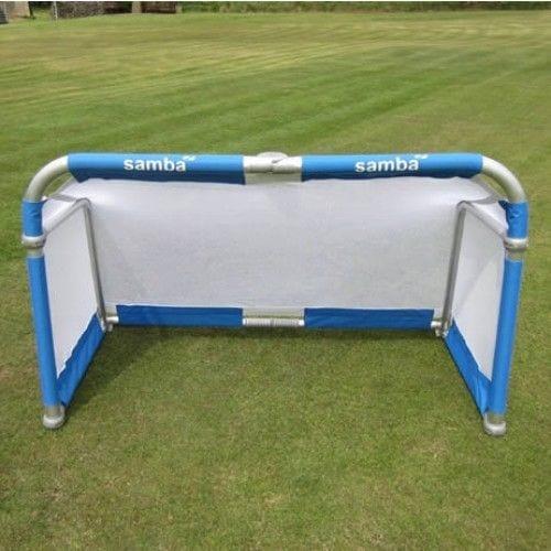 Samba Folding Goal 5 x 3